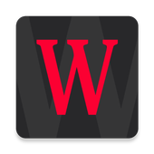 WochenKurier.info icon