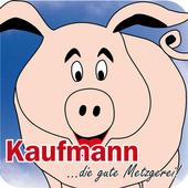 KaufmannApp icon
