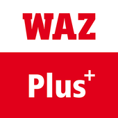 WAZ Plus icon