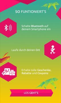 Köln Shopping App screenshot 1