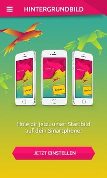 Köln Shopping App screenshot 3