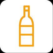 Bier brauen & Bier Rezepte - Die Craftbeer App icon