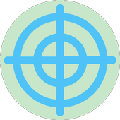 My GeoPoints icon