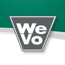 WeVo - Werner Vollert Tiefbau GmbH & Co. KG APK