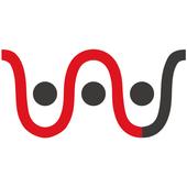 YarnCalculator icon