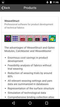 YarnCalculator screenshot 3