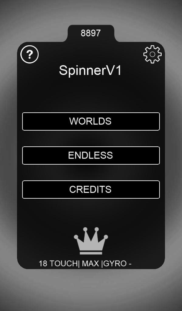 SpinnerV1 2