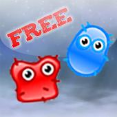 Avoid The Virus Attack FREE icon