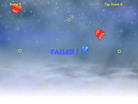 Avoid The Virus Attack FREE screenshot 7