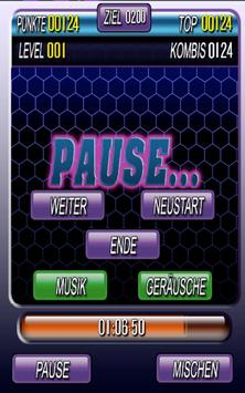 Hexagon screenshot 3