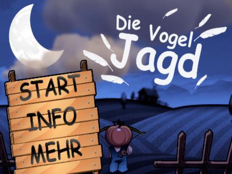 Armbrust Vogel Jagd Gratis screenshot 5