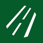FahrPRAXIS icon