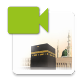 Hajj Live icon