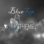 BlueTap LLXTheme\Template icon