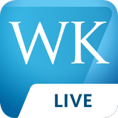 WESER-KURIER Live icon