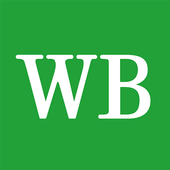Westfalen-Blatt icon