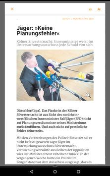 Westfalen-Blatt screenshot 15