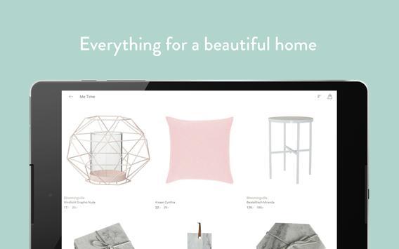 Westwing Home & Living apk screenshot