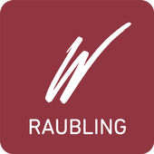 Wellergy Raubling icon