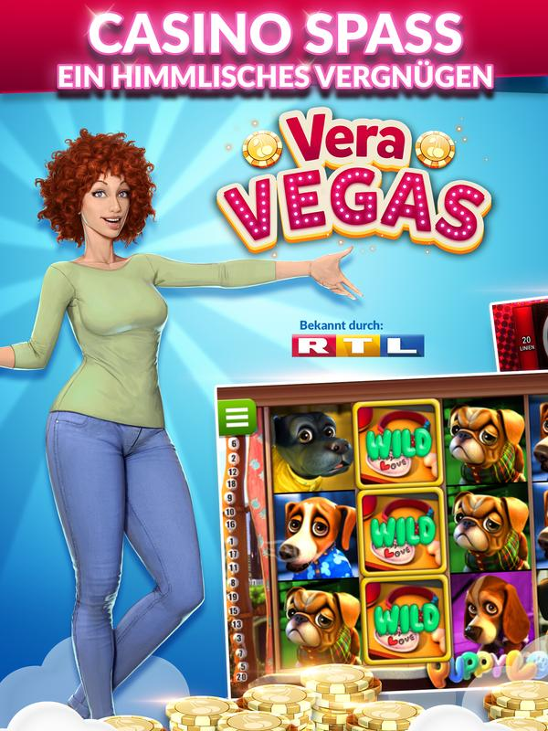 gry na telefon casino download