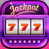 MyJackpot icon