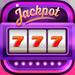 Jackpot.de Casino - Gratis Spielautomaten APK
