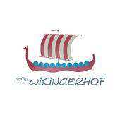 Wikingerhof icon