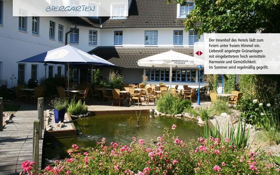 Wikingerhof apk screenshot