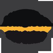 WingTsun Meerbusch icon