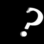 Warum...?  - nervige Fragen icon