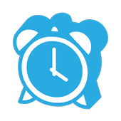 MP3 Music Alarm icon