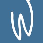 Wir sind Werder - die App icon
