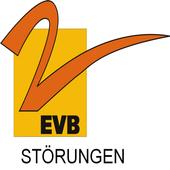 Störung Wismar icon