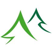 aktivCARD Bayerischer Wald icon