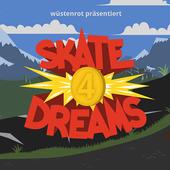 Skate4Dreams icon