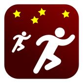 JourneyApp icon