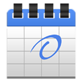 Calendar Reminder icon