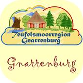 Gnarrenburg icon