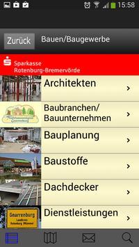 Gnarrenburg apk screenshot
