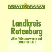 Land & Leben icon