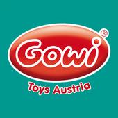 Gowi catalog icon