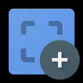 Screener icon