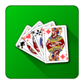 Simple Solitaire Collection icon