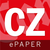 Cannstatter Zeitung ePaper icon