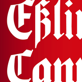 Eßlinger Zeitung ePaper icon
