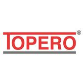 Topero Balkonboden icon