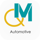 TopQM Automotive 15.12.0 icon