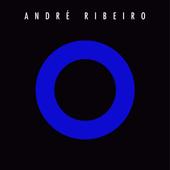 Ribeiro Jewelry icon