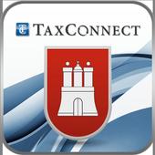 Steuerberater Hamburg icon