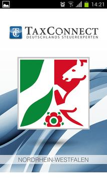 Steuerberater NRW poster